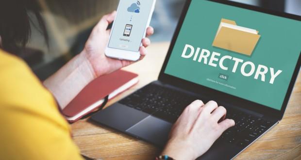 Mansarovar Online Directory
